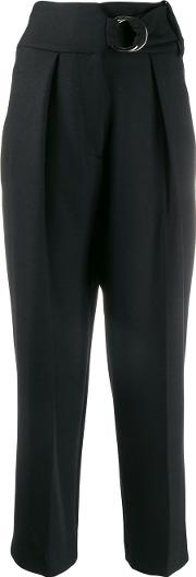 Giulio Trousers