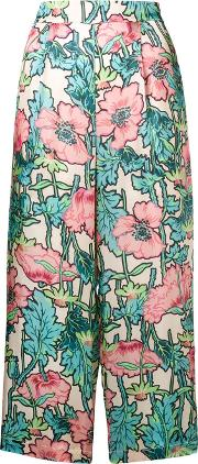 Lucilla Trousers