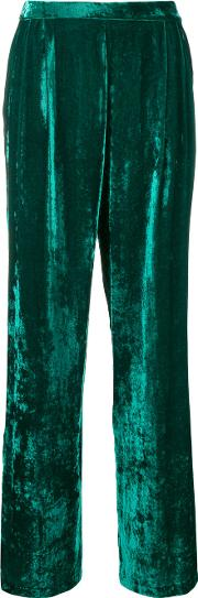 Teo Trousers