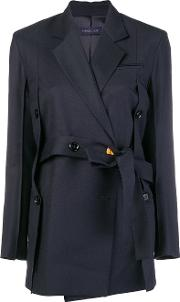 Beatrice Wool Jacket