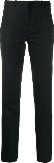 High Weist Trousers