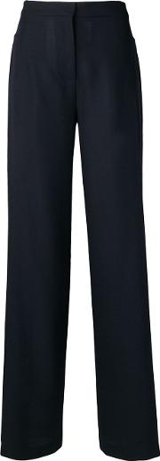 Andrea Wool Trousers