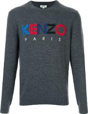 Wool Merino Sweatshirt