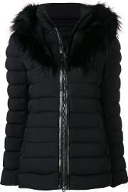 Kadalina Down Coat