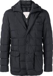 Vernoux Winter Jacket