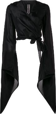 6232894513 Shop Clothing for Women - Obsessory