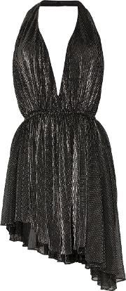Shop Saint Laurent Dresses for Women - Obsessory d201faa8f