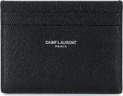Ysl Credit Card Case