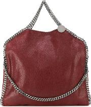 3chain Falabella Shoulder Bag