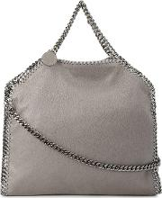 Falabella 3chain Tote Bag