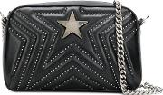 Stella Star Small Clutch With Chain