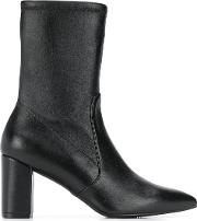 Landry 75 Ankle Boots