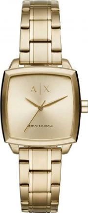 Ladies Bracelet Watch Ax5452