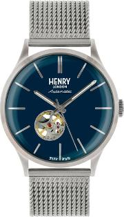 Heritage Automatic Watch Hl42 Am 0285