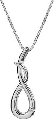 Go With The Flow Pendant Dp196