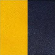 40mm Blue Yellow Leather Insert 7021457 99 A4
