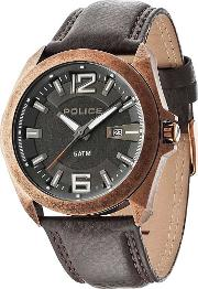 Mens Ranger Ii Watch 14103jsqr61