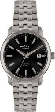 Mens Automatic Watch Gb0281004