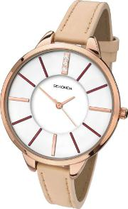 Ladies Editions Watch 2013