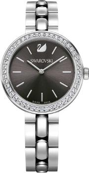 Ladies Daytime Bracelet Watch 5213681