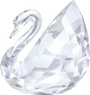 Small Swan Figurine 5215947