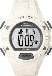 Unisex Expedition Watch T49899
