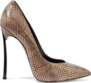 blade ayers pumps