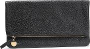 . Woman Clutch Bags Black Size