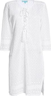 Woman Coverups White Size S