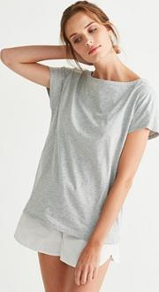 Lounge Slouchy T Shirt