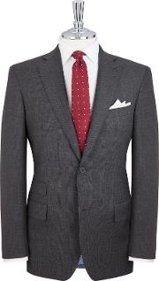 Grenfell Suit Jacket