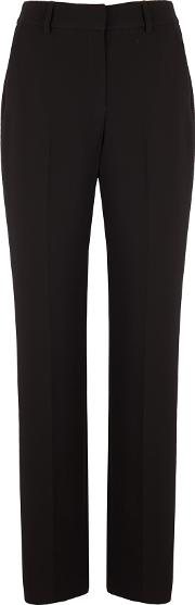 Nicola Black Trousers