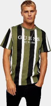 Guess  Essential T Shirt