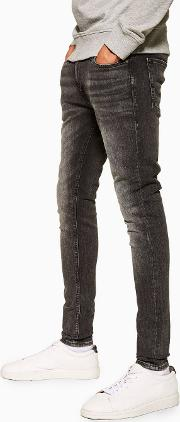 'tom' Super Skinny Jeans