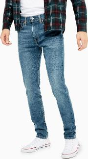 512  Low Ball Jeans