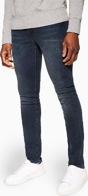 519 Jeans