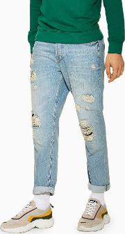 Patch Original Jeans