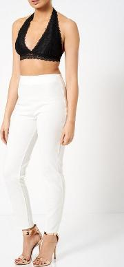 Tailored Co Ord Trousers