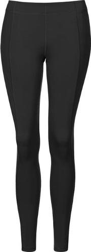 Womens V Mid Rise Ankle Leggings By Ivy Park