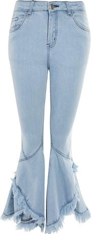 Womens Pegasus Jeans By