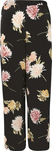 Womens Trousers By