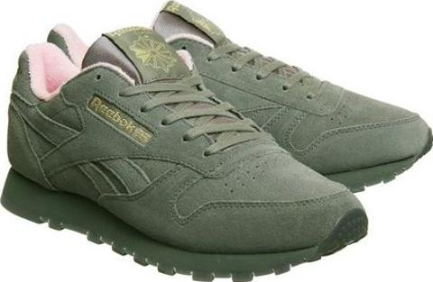 2227e43d4b2 Shop Reebok Running Shoes for Women - Obsessory