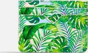 Dominica Card Holder