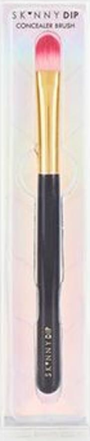 Womens Luxe Concealer Brush By Skinnydip