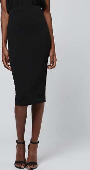 Rika Skirt By