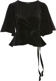 Womens Atina Top By Tfnc