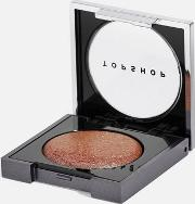 After Hours Chameleon Eye Shadow In Reverse