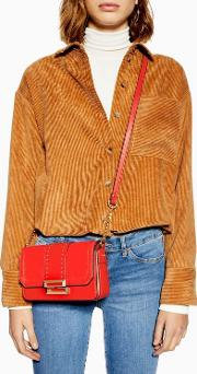 Cassie Cross Body Bag