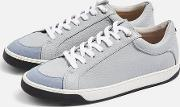 Chilli Lace Up Trainers