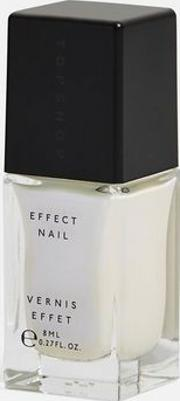 Effect Nail Polish In Cassiopeia